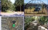Woodland-Park
